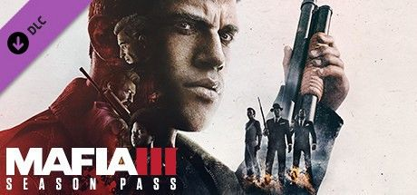 Mafia III: Season Pass