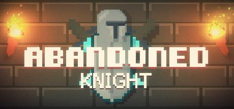Abandoned Knight (Steam)