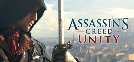 Assassin's Creed Unity (CDKey)