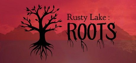 Rusty Lake: Roots (Steam)