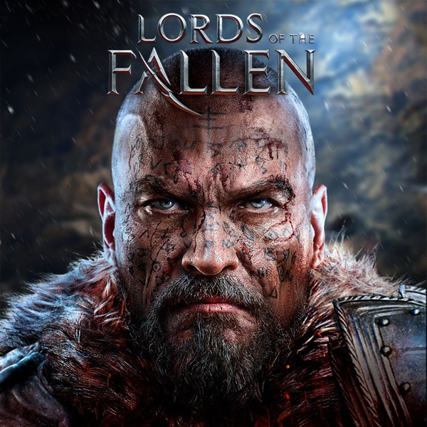 Lords of the Fallen (PSN Mídia Digital Primária)