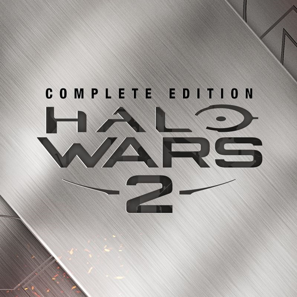 Halo Wars 2: Complete Edition (Gamertag)