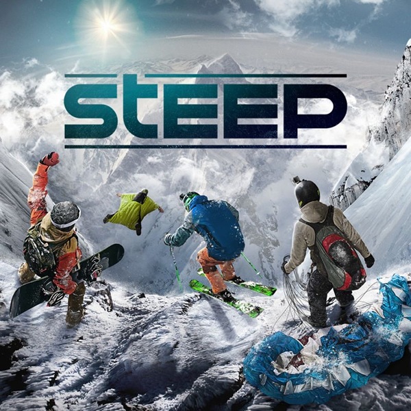 STEEP (PSN Mídia Digital Primária)
