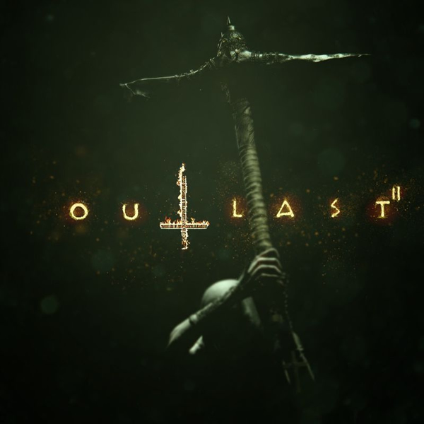 Outlast 2 (PSN Mídia Digital Primária)